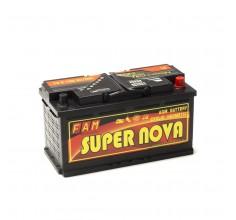 Batteria L5 SuperNova
