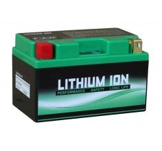 Batteria BM LT 300SKY