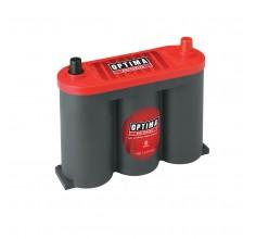 Batteria OPTIMA RED TOP RT S 2,1