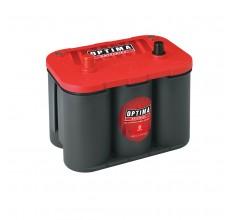 Batteria OPTIMA RED TOP RT C 4,2