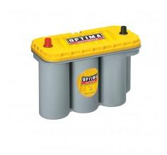 Batteria OPTIMA YELLOWTOP YT S 5,5