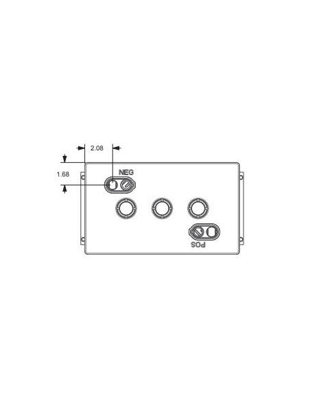 Batteria Trojan L 16G-AC
