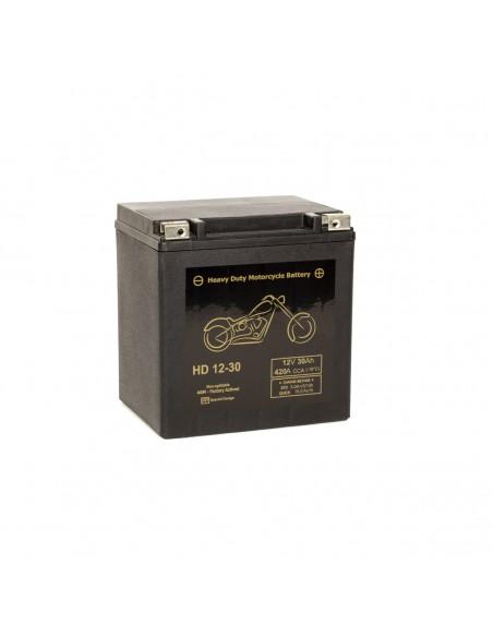 Batteria BM 730