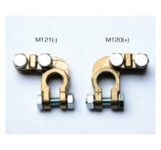 MORSETTI_M120__M_4ff6f0300bfe3.jpg