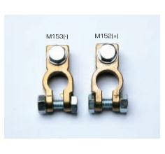 MORSETTI_M152__M_4ff6f1515b8ae.jpg