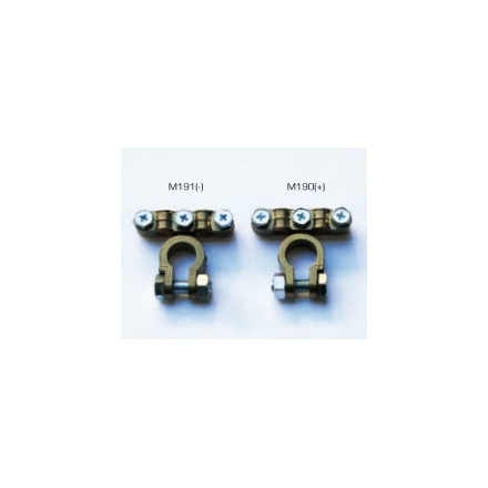 MORSETTI_M190__M_4ff6f2b739b26.jpg