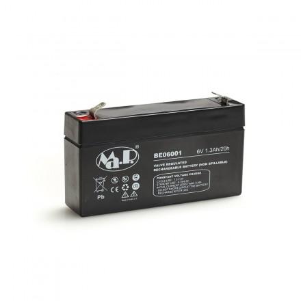 Batteria BE 06001