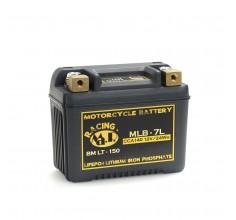 Batteria BM LT 150