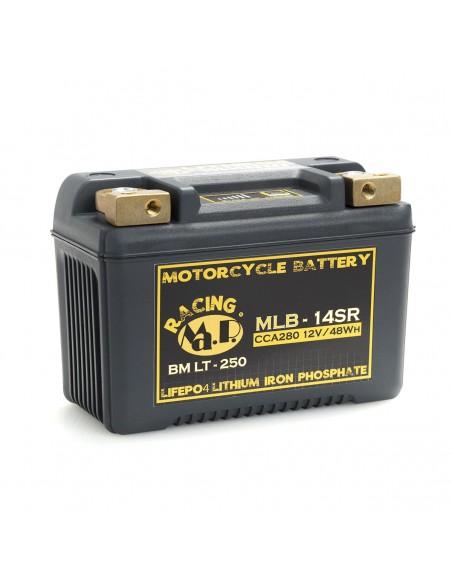 Batteria BM LT 250