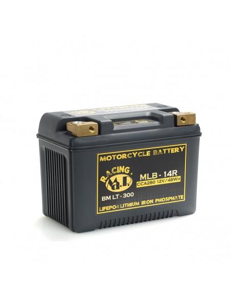 Batteria BM LT 300
