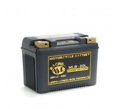 Batteria BM LT 450