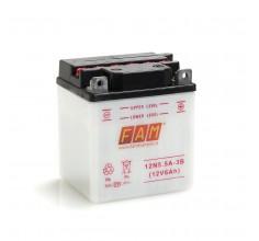 Batteria BM 206