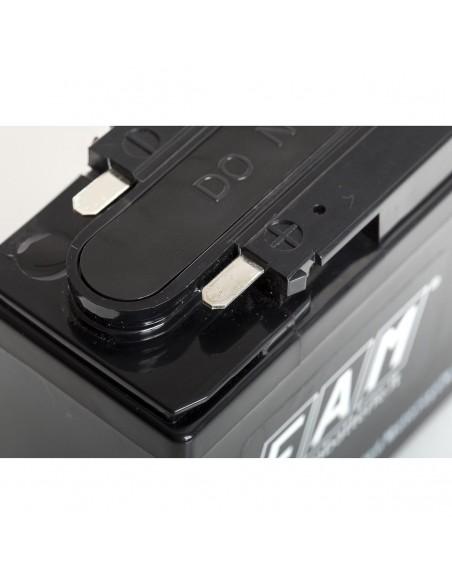Batteria BM 299