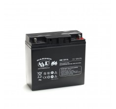 Batteria BM 307/A