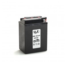 Batteria BM 503/P