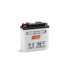 Batteria BM 104