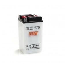 Batteria BM 105