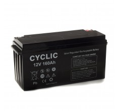 Batteria BE 12150 CY