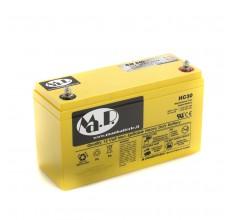 Batteria BM 840